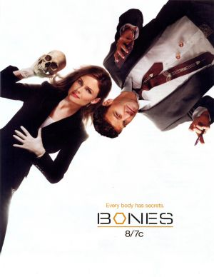 Bones 1601x2073