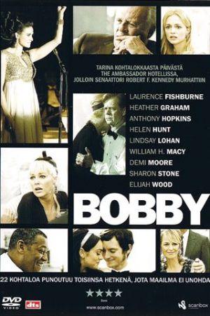 Bobby 320x480