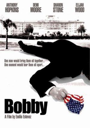 Bobby 500x707