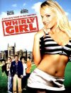 Whirlygirl poster