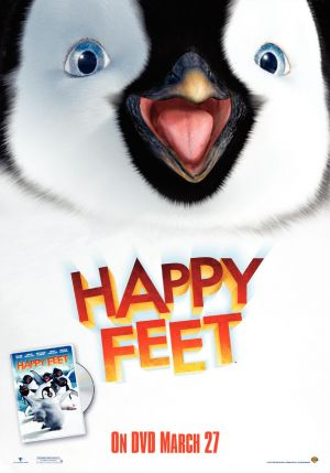 Happy Feet 1284x1834