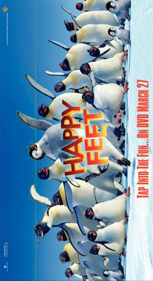 Happy Feet 1559x2851