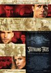 Southland Tales poster