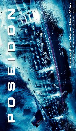 Poseidon 1400x2400