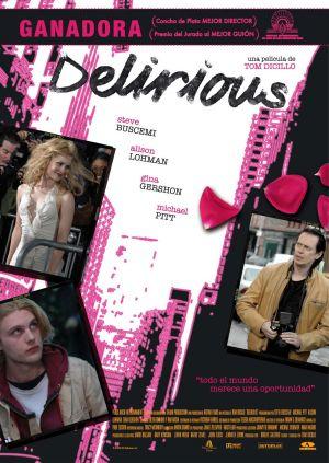 Delirious 1169x1650