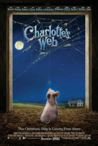 Schweinchen Wilbur und seine Freunde poster