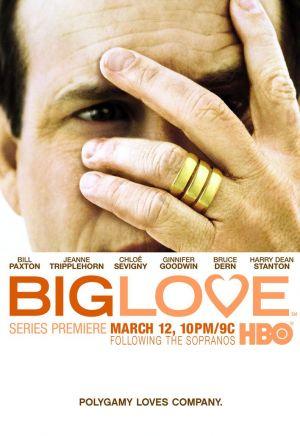 Big Love 792x1152