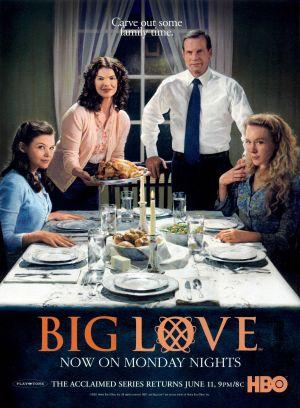 Big Love 2500x3400