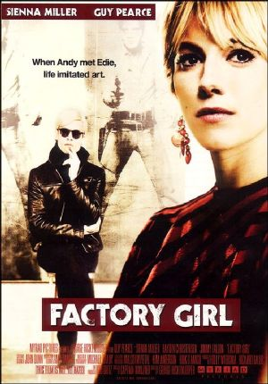 Factory Girl 600x860