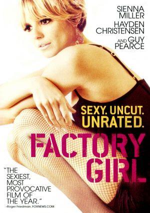Factory Girl 1901x2701