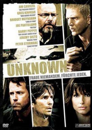 Unknown 310x437