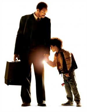 The Pursuit of Happyness 2777x3600