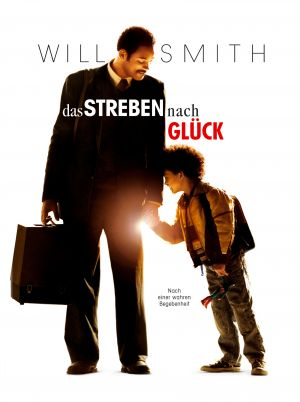 The Pursuit of Happyness 1700x2280