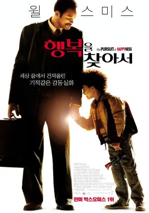 The Pursuit of Happyness 900x1289
