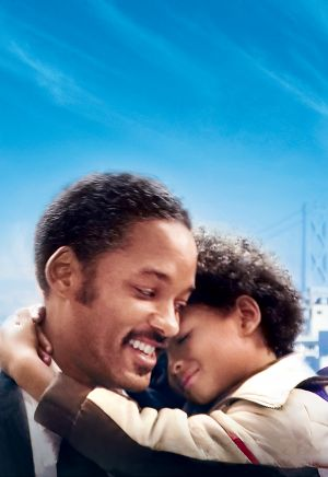 The Pursuit of Happyness 2700x3928