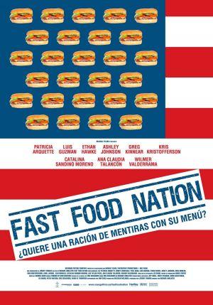 Fast Food Nation 1050x1500