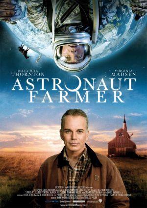The Astronaut Farmer 1253x1772