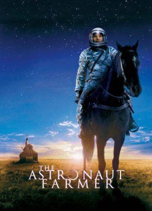 The Astronaut Farmer 1400x1944
