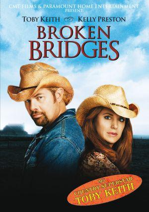Broken Bridges 1528x2163