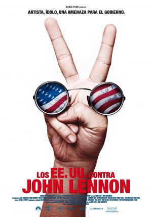 The U.S. vs. John Lennon 2480x3543