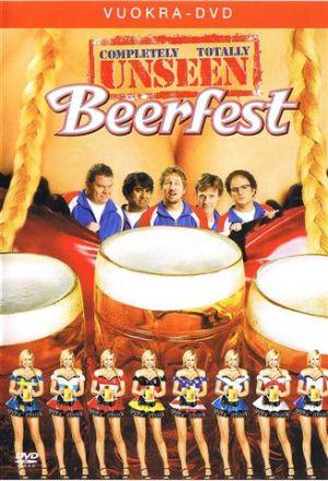 Beerfest 327x480