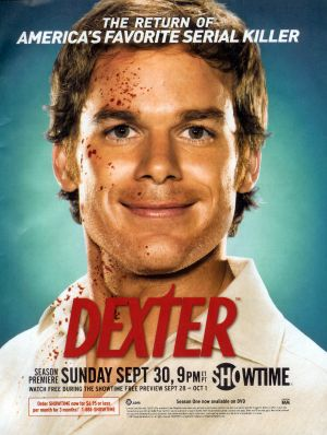 Dexter 1659x2200