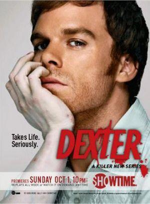Dexter 330x448