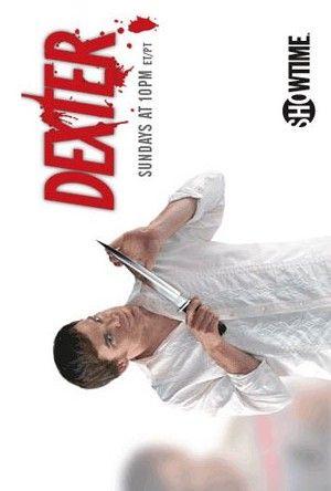 Dexter 300x444