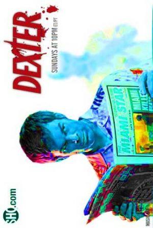 Dexter 336x500