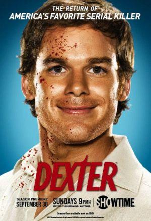 Dexter 486x711