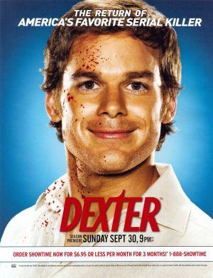 Dexter 1585x2069