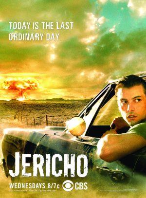 Jericho 936x1271