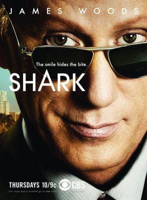 Shark - Giustizia a tutti i costi 936x1272