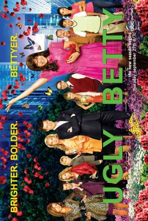 Ugly Betty 764x1138