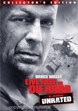 Live Free or Die Hard 450x634