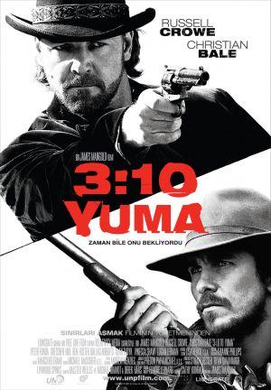 3:10 to Yuma 1654x2383