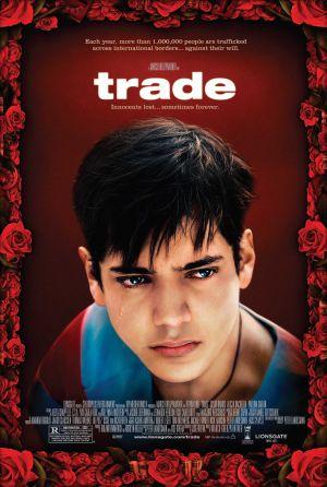 Trade 2681x3984