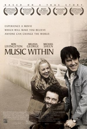 Music Within 700x1034