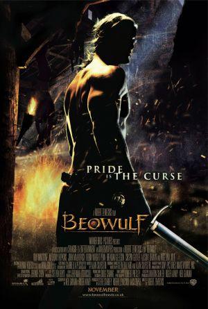 Beowulf 2900x4303