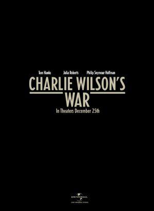 Charlie Wilson's War 803x1103