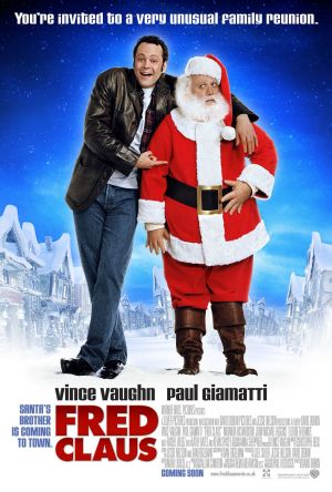 Fred Claus 1013x1500