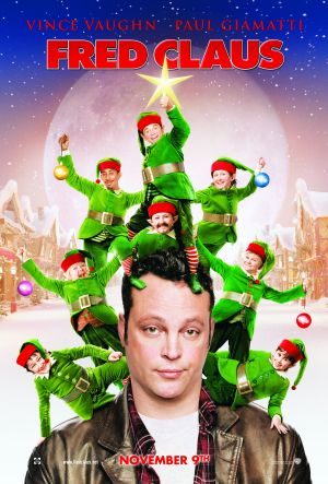 Fred Claus 2980x4399