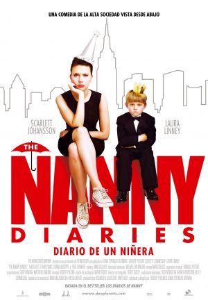 The Nanny Diaries 1969x2837