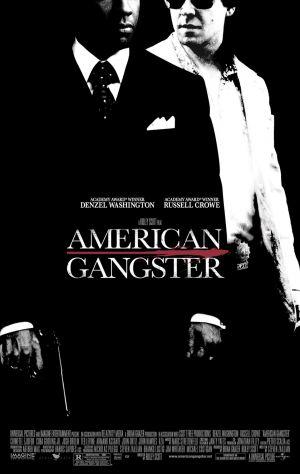 American Gangster 1139x1800