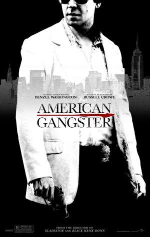 American Gangster 1137x1800