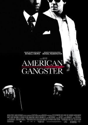 American Gangster 850x1201