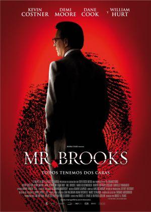 Mr. Brooks 2529x3559