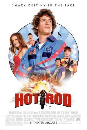 Hot Rod 2969x4399