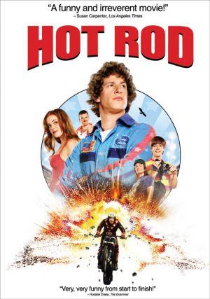 Hot Rod 565x805