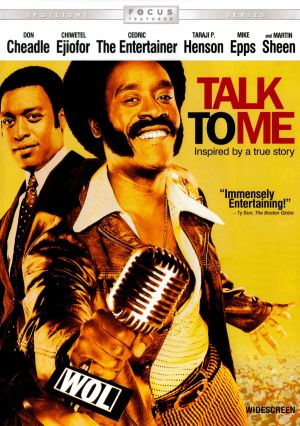 Talk to Me 1529x2173